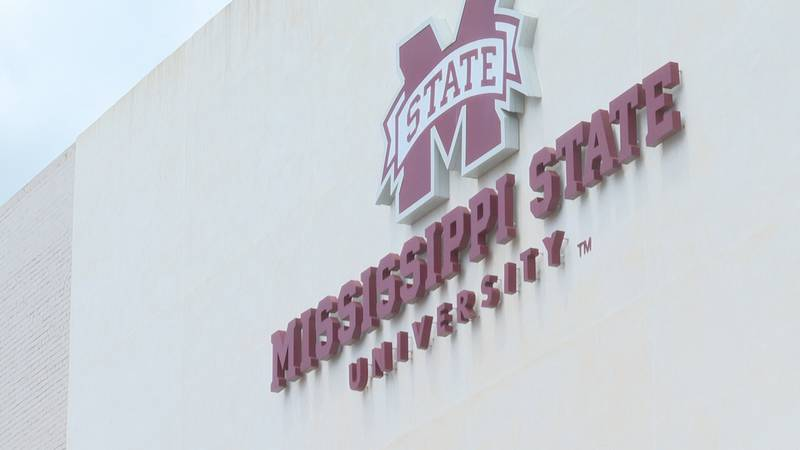 MSU said it gained $5,000,000-6,000,000 worth of national media exposure from the championship...