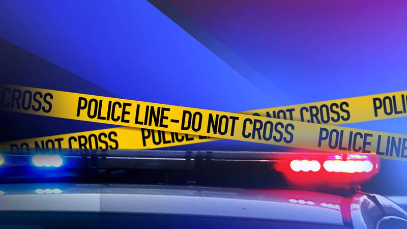 The Clarke County Sheriff's Department is investigating a 12-year-old's death after a shooting.