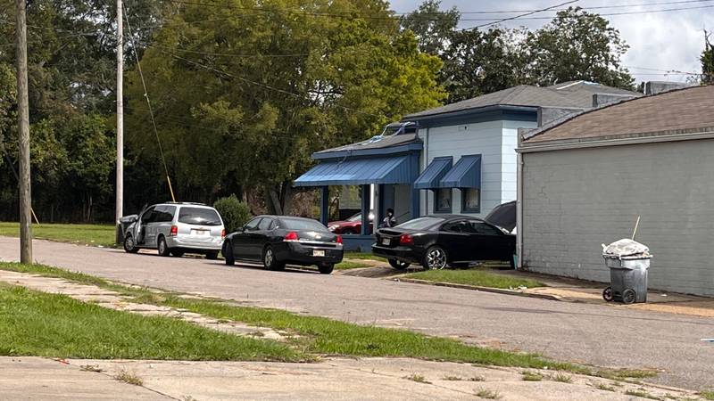 An intimate meeting turned into an armed robbery at a home in Meridian, according to police.