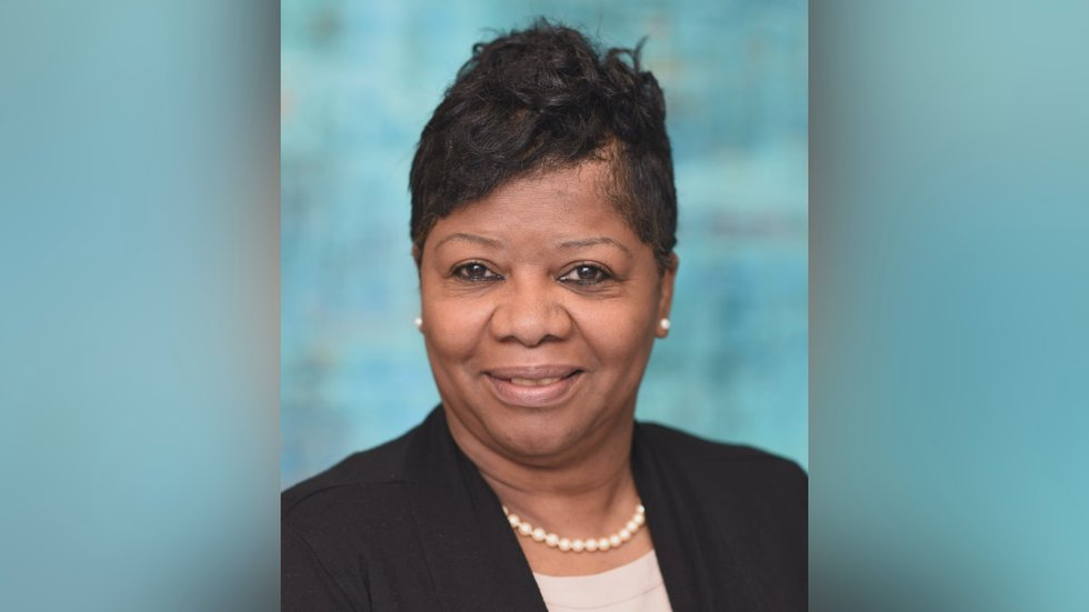 Meridian Public School District announced Dr. Angela McQuarley is the new Meridian High School...