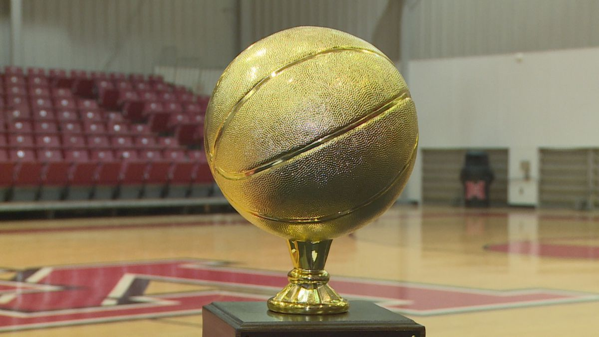 The Lady Lions won their first MACJC championship in 36 years.