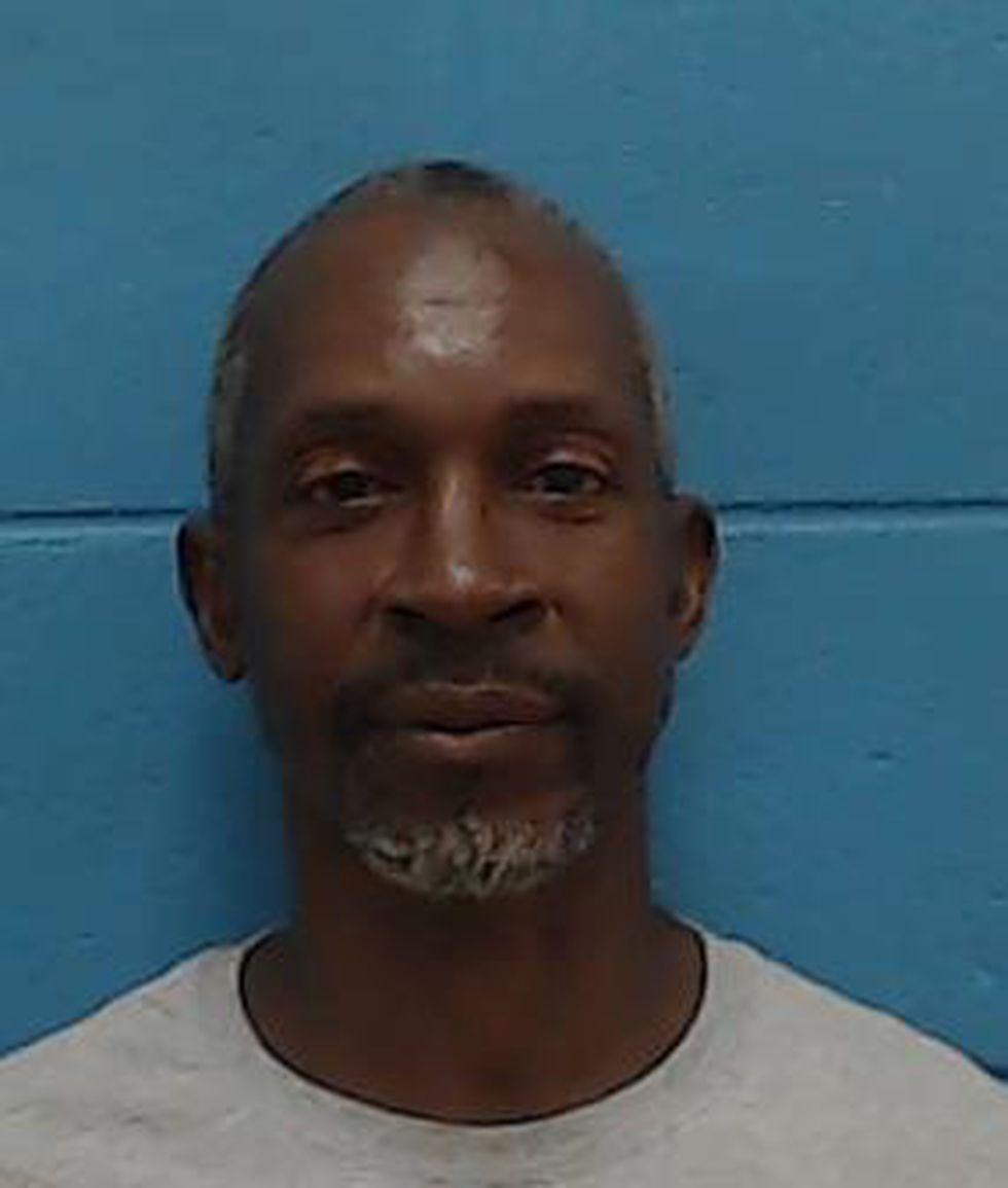 Michael Holliday, 07-09-2020 Statutory Rape