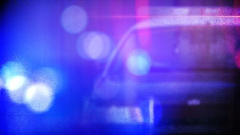 The Waynesboro Police Department is investigating the death of a man who was found shot to...