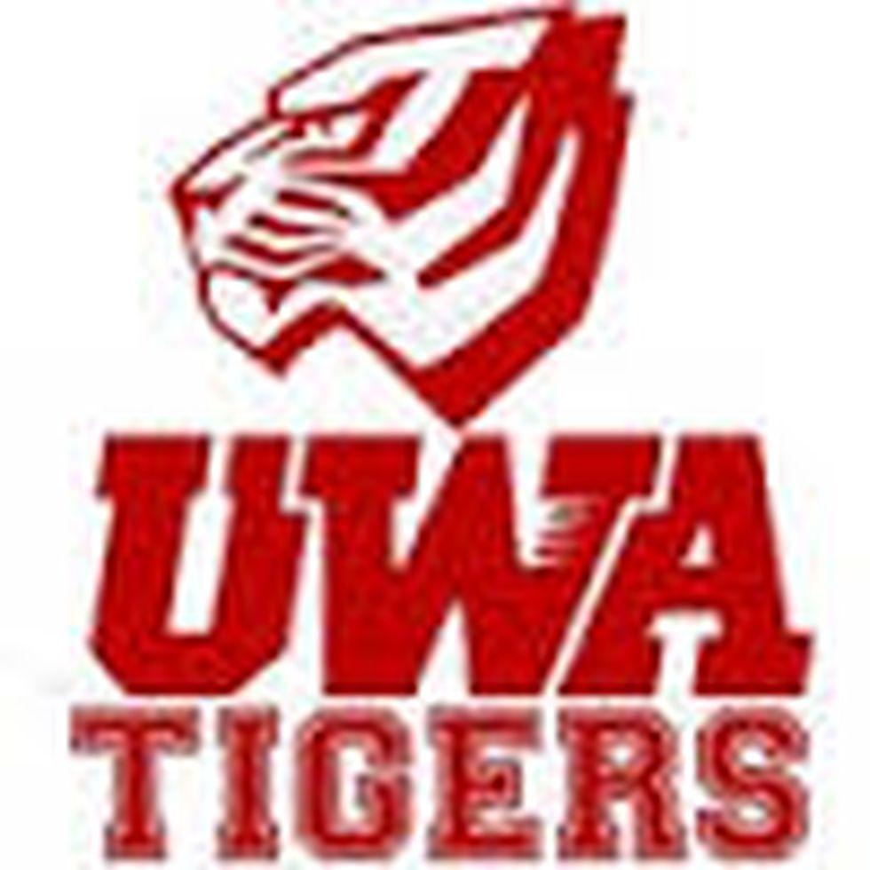 Liv On Fifth Birmingham Al: UWA Beats Miles At Historic Rickwood Park In Birmingham