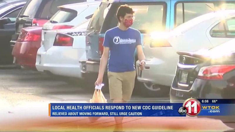 Local health experts say no-mask gatherings should be limited to 10-15 people