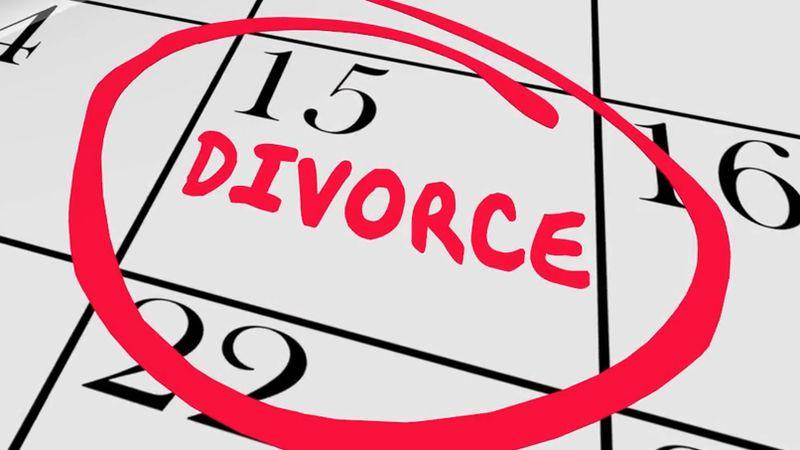 Divorce Docket