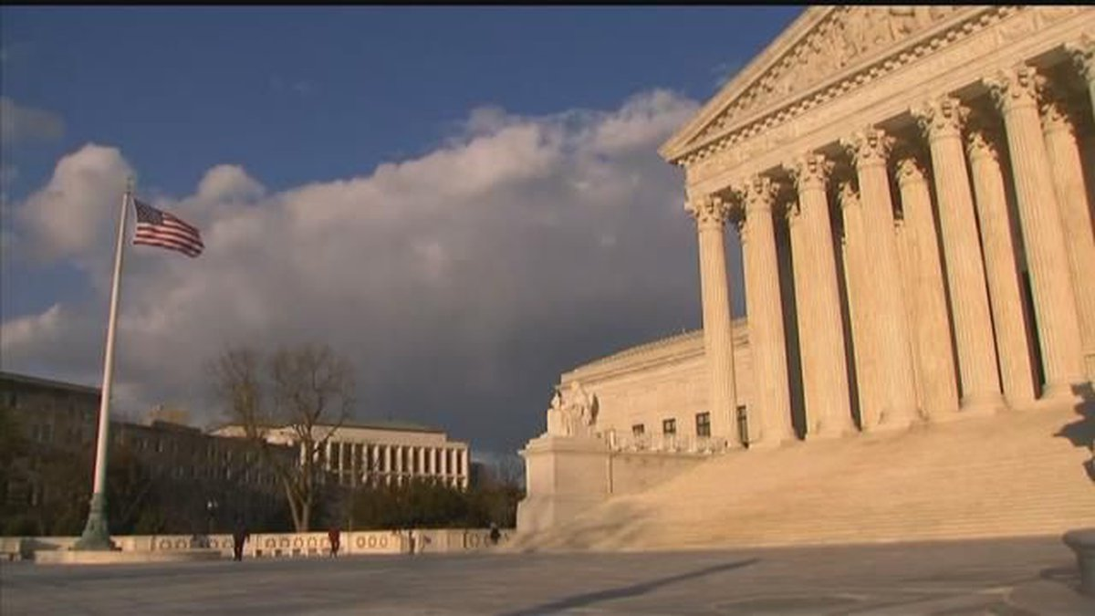This fall, the Supreme Court will take up a Mississippi case and consider the question of...