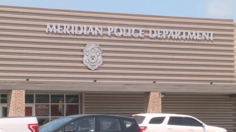 MPD public information officer Sgt. Heather Luebbers shared the department's views on the week.