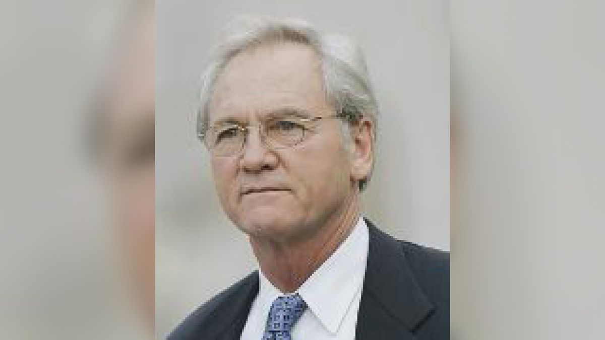 Probation ends for former Alabama governor