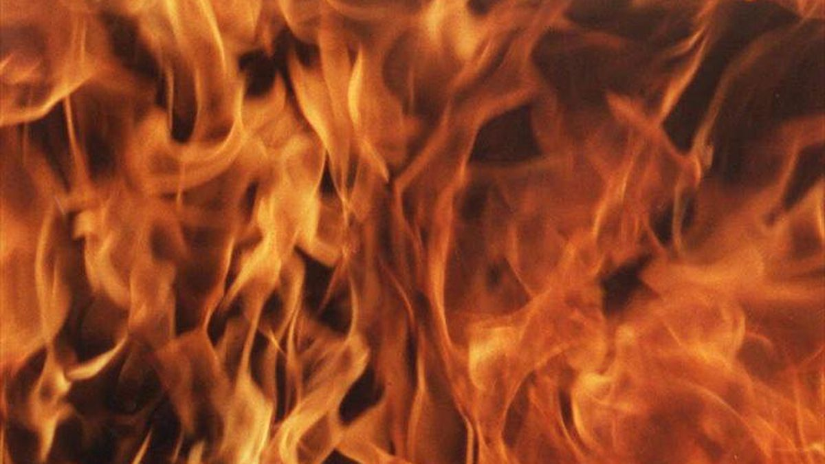 The U.S. Forest Service will be conducting a 2,300-acre prescribed burn in Jones County Feb. 22.