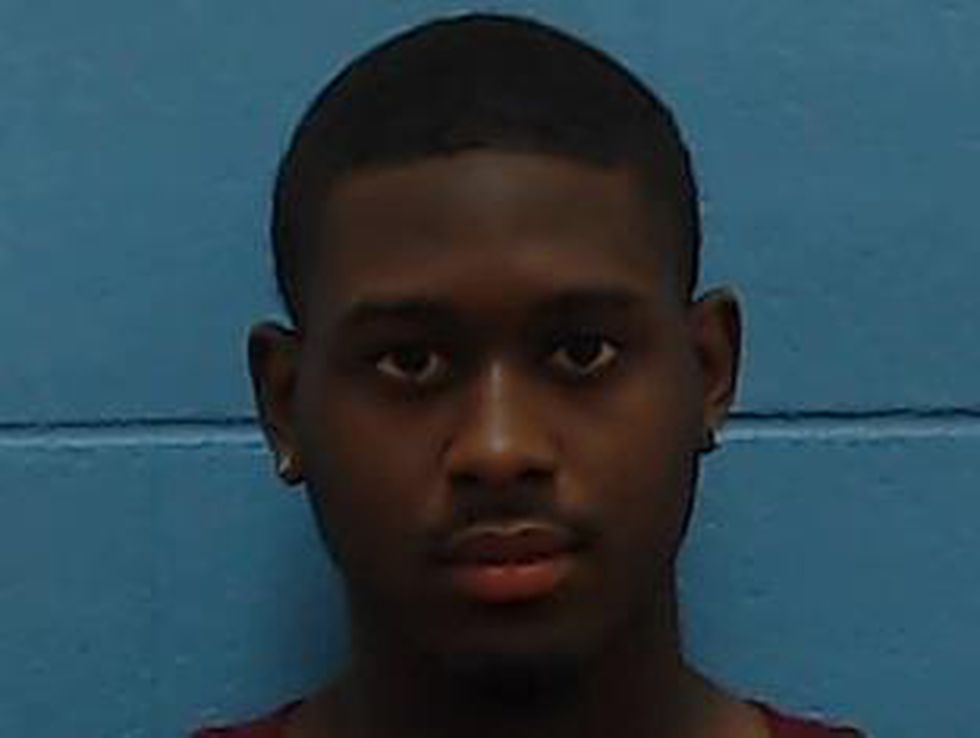 Robert Smith 06-27-2020 Failure to Yield to Blue Lights; Fleeing Law Officer; Improper Equipment