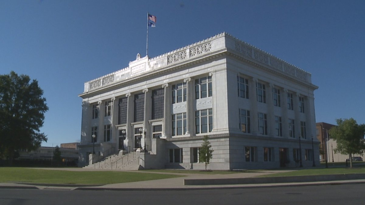 The city of Meridian's inauguration of a new mayor and city council will be Thursday at 6 p.m....