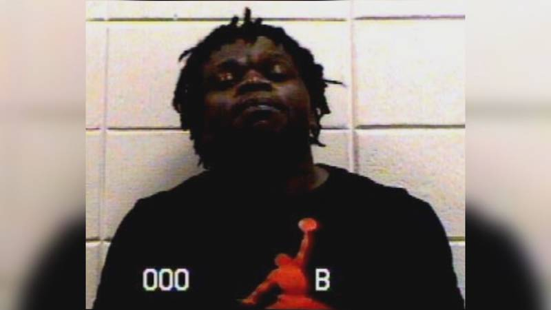 Willie B. Lewis, 35, facing trafficking, sale, possession of controlled substance charges.