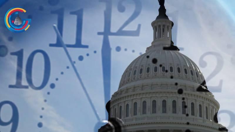 Lumbee recognition deadline looms in Congress