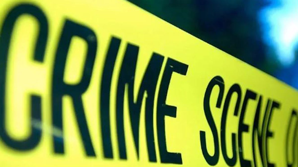 Laurel police responded to an assault in progress on Westerly Drive in the gated Windemere...