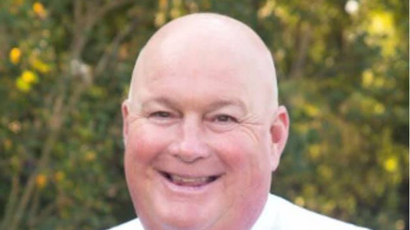 Steve Nelson spent the last two years as high school principal and boys basketball coach at...