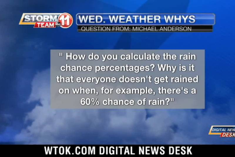 Wed. Weather Whys Ep. 5