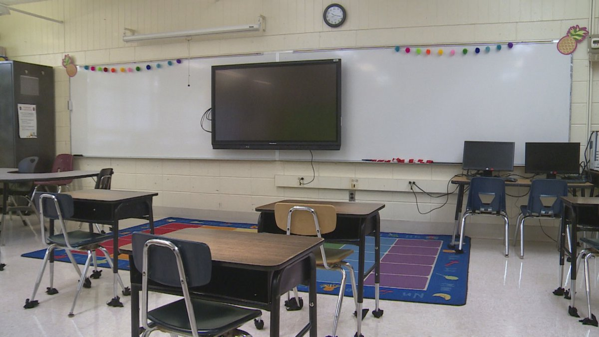 Lauderdale County Superintendent Dr. John-Mark Cain said Wednesday the district will recommend...