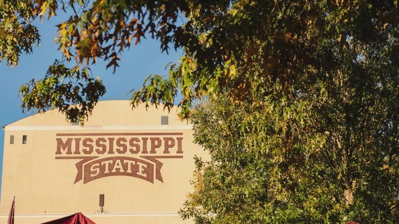Bulldog fans will be back in Davis Wade Stadium this Saturday when MSU takes on Louisiana Tech.