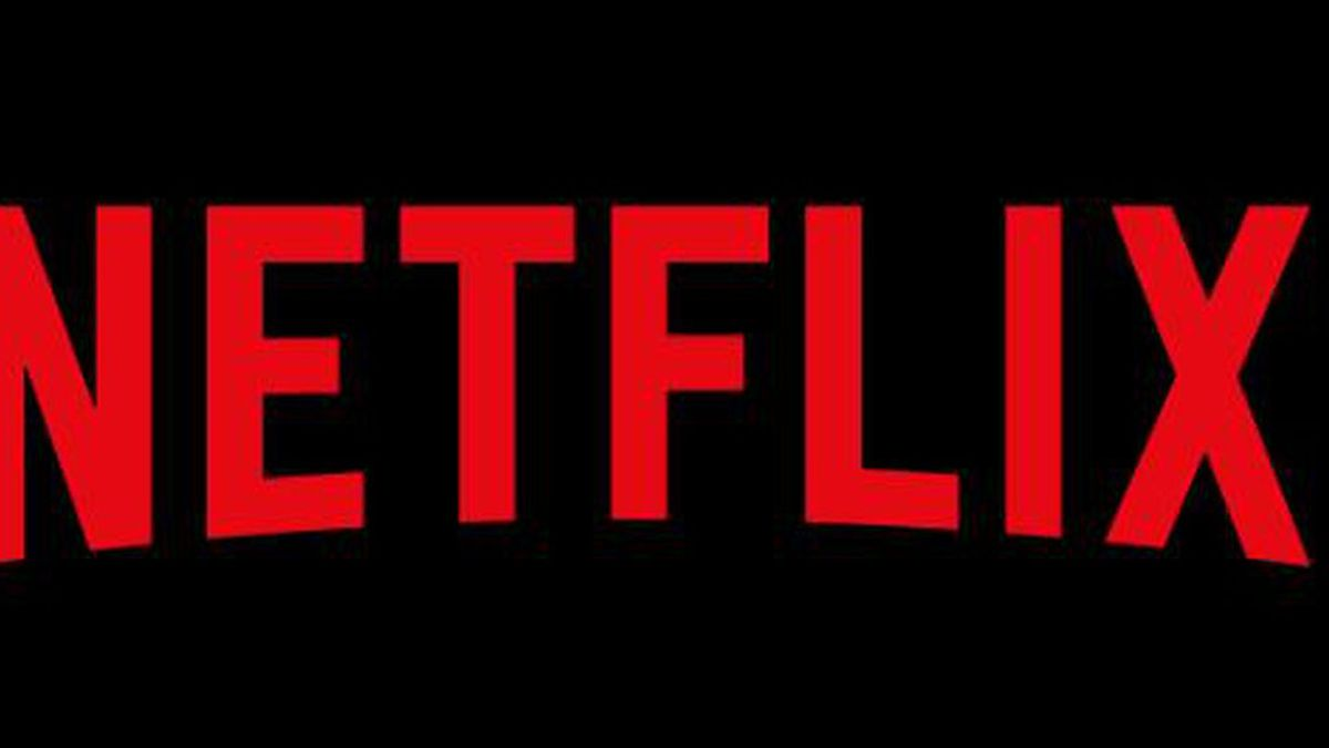 Netflix made a huge contribution to a Jackson credit union this week.