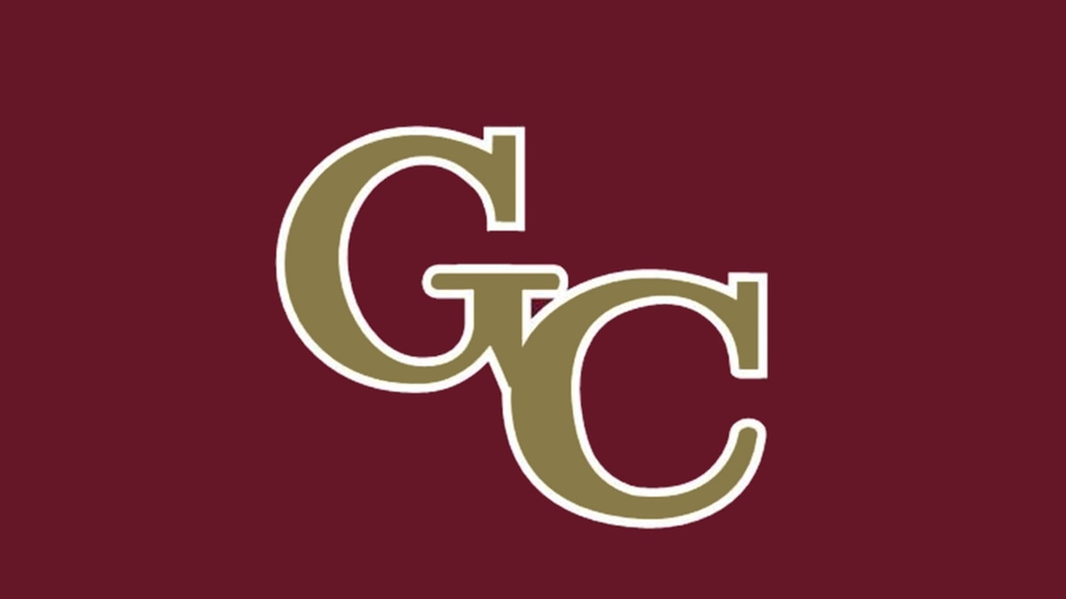 The George County School District identified suspicious activity that disrupted the use of the...