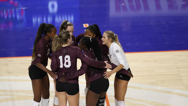 MSU led a comeback that just fell short against the ranked Florida Gators