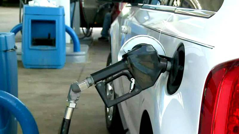 With these high gas prices, everyone is looking for ways to make the gas we have to buy last a...