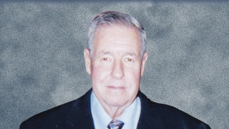 Bobby Ray Hagwood