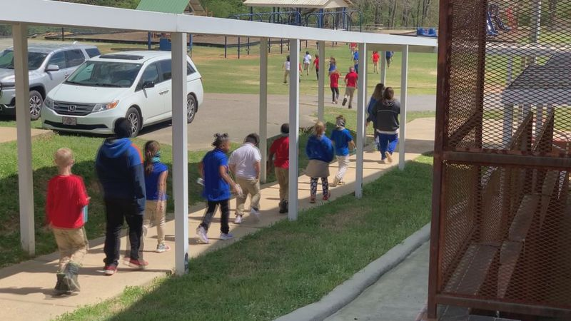 Newscenter 11 spoke with students, teachers, and parents about how the pandemic impacted their...