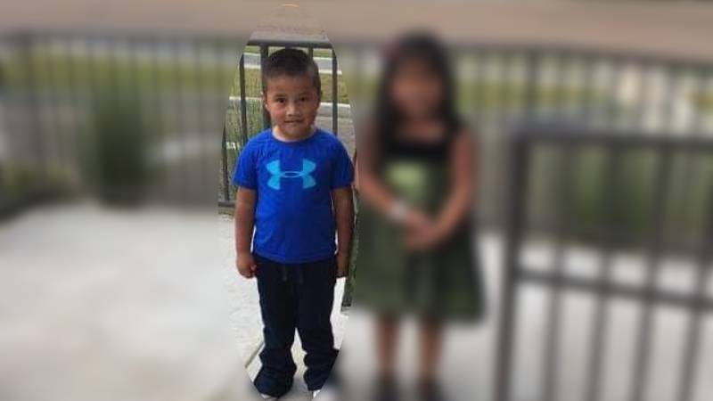 Man and child, 6, killed in Canton triple shooting