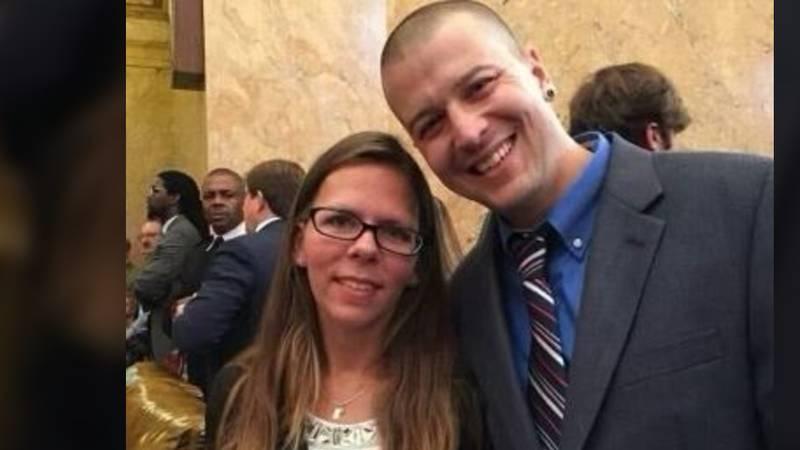 Husband: Former DeSoto Co. rep shot in head in 'ambush-style' attack