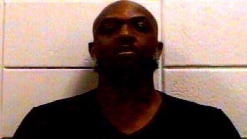 Sheriff's deputies in Lauderdale County, Miss., arrested 45-year-old Mortez Hurse, II, on...