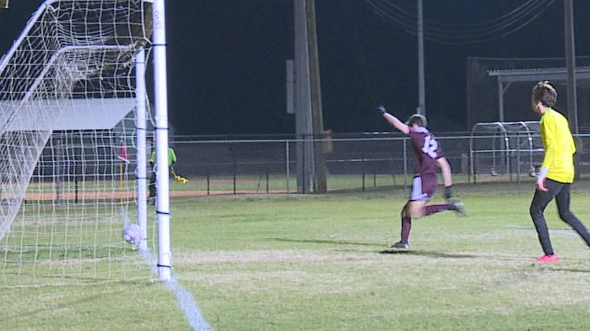 Clarkdale beats Resurrection Catholic 7-2  in the state semi-finals. Heading to first state...