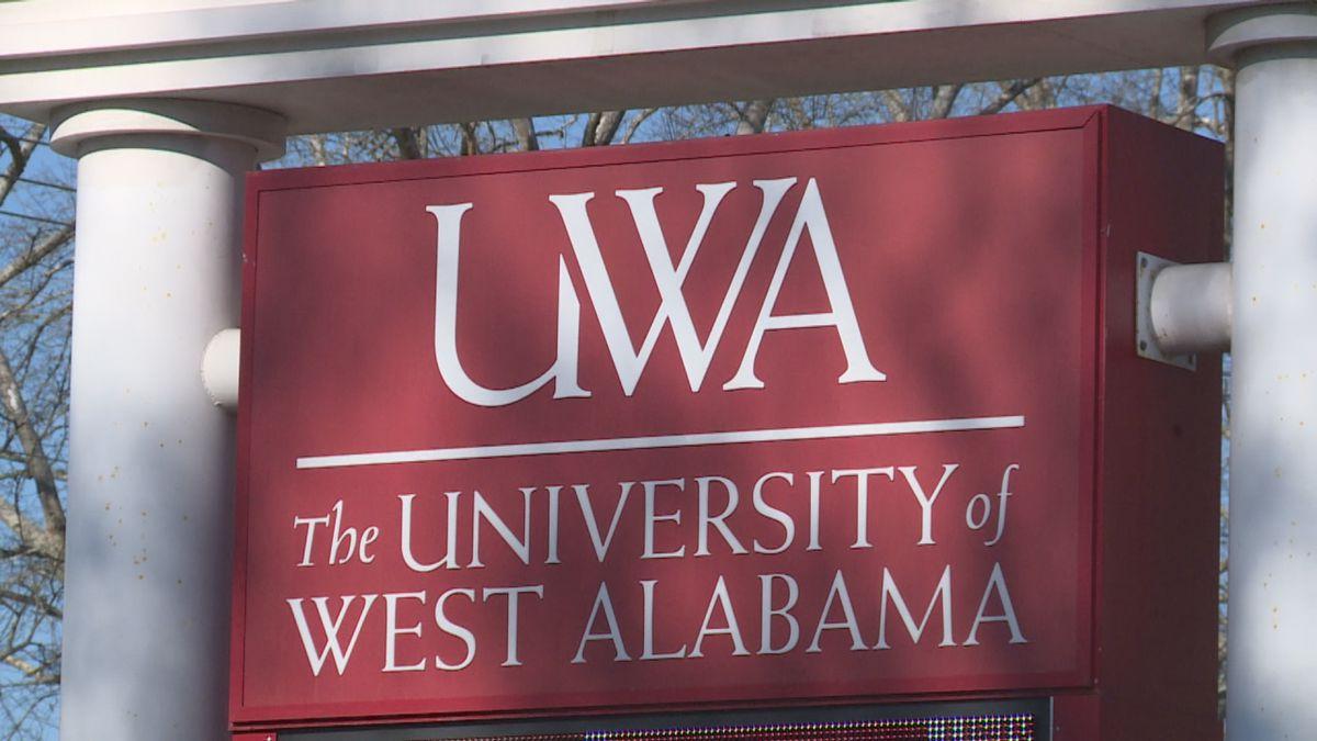No tuition hike at UWA