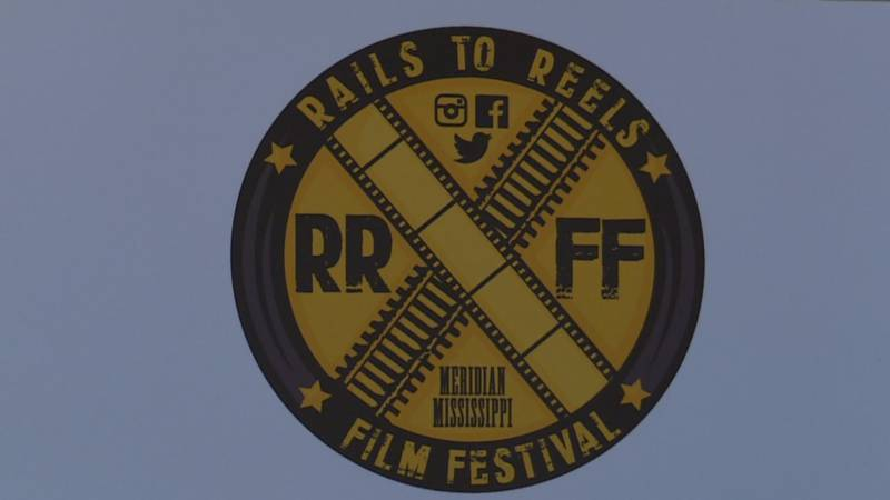 The 7th Annual Rails to Reels Film Festival will take place on Friday and Saturday, October...
