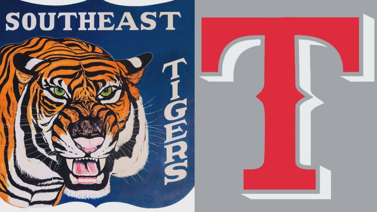 The Tigers and Trojans will open up the 2020 season at Northeast Lauderdale