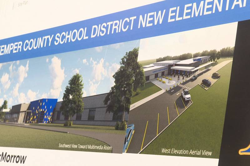 Will a new school be built in Kemper County? Voters will decide that in a special election...