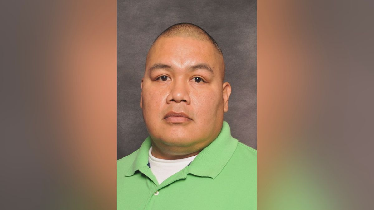 Former Choctaw Tribal Council member pleads guilty