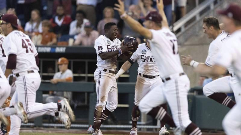 MSU heads to the World Series Championship Finals against Vanderbilt