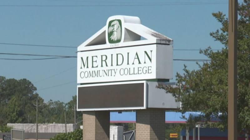 MCC readies for fall semester