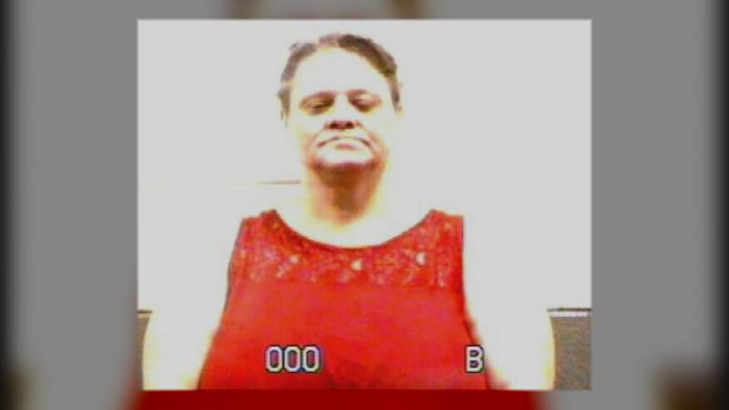 Dawanna Budd, 53, charged with accessory after the fact to murder.