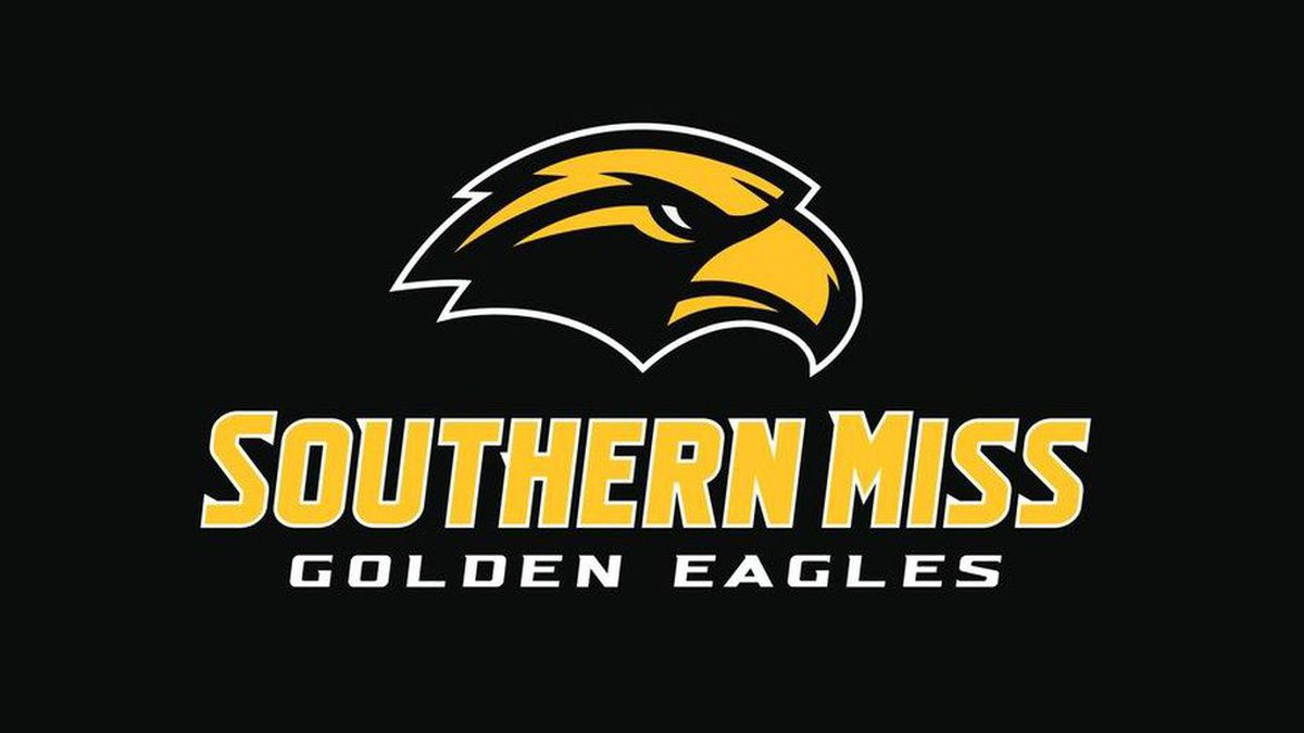 (Courtesy: Southern Miss)