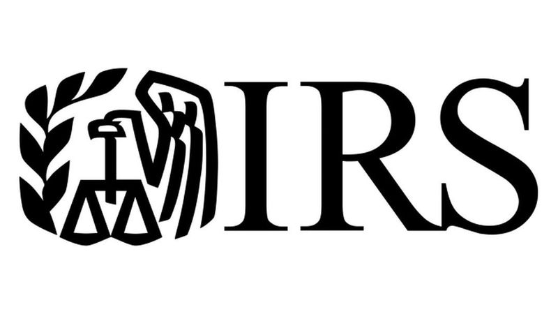 "the IRS ""Free File"" program is now open. It's available to anyone who makes an adjusted gross..."