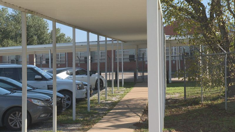 Sumter County tried to raise the millage rate by 8 mills for curriculum and facility upgrades,...