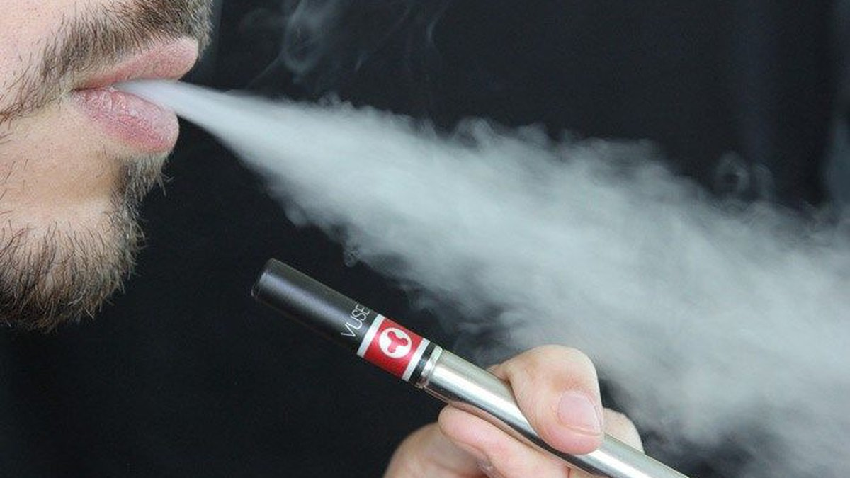 The U.S. Supreme Court will not hear a Mississippi store's challenge to the FDA's regulatory...