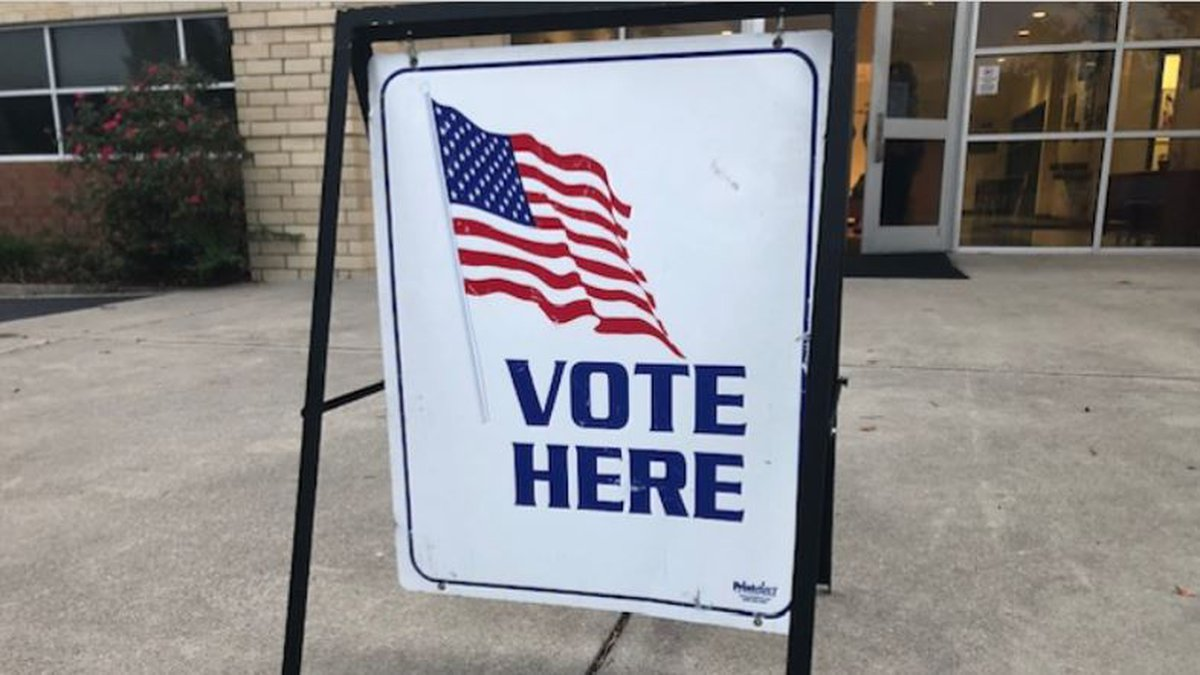 The Mississippi Secretary of State's Office said it fielded about 430 calls to its Elections...