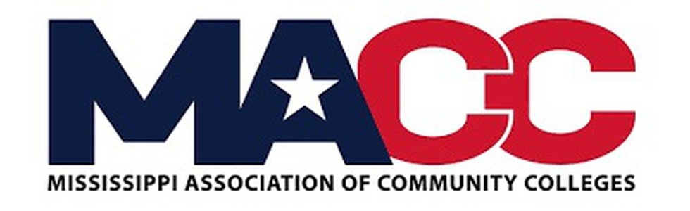 Mississippi Association of Community Colleges